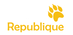 Pet Republique